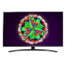 "TV 43"" Lg 43NANO793ne Led Nanocell Ultrahd 4k"