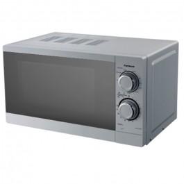 Microondas Corbero CMICG230GMIR 20ltrs Inox espejo grill 900W