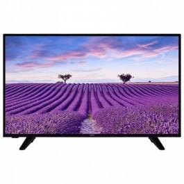 """Televisor LED HITACHI 43HE4205 SMART TV 43"""" FHD"""