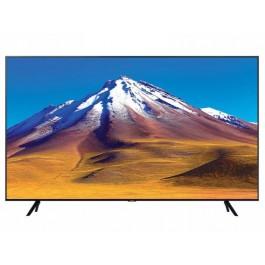 "Televisor 65"" Samsung UE65TU7092-C Smart Tv"