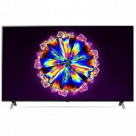 Televisor LG 65NANO906NA smart TV 4K