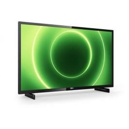 """Televisor 32"""" Philips 32PFS6805 Smart TV Lcd Led"""