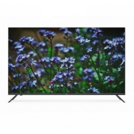 "Televisor Engel LE5590ATV 55"" Android Tv 4k"
