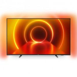 TV LCD LED 43 PHILIPS 43PUS7805 4K UHD SMART TV AMBILIGHT 3 ALEXA