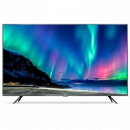 "TV 43"" XIAOMI MI TV 4S LED ULTRAHD 4K"