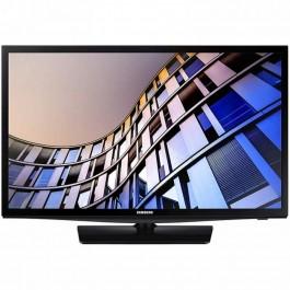 "Televisor 28"" Samsung Ue28n4305akxxc smart tv"