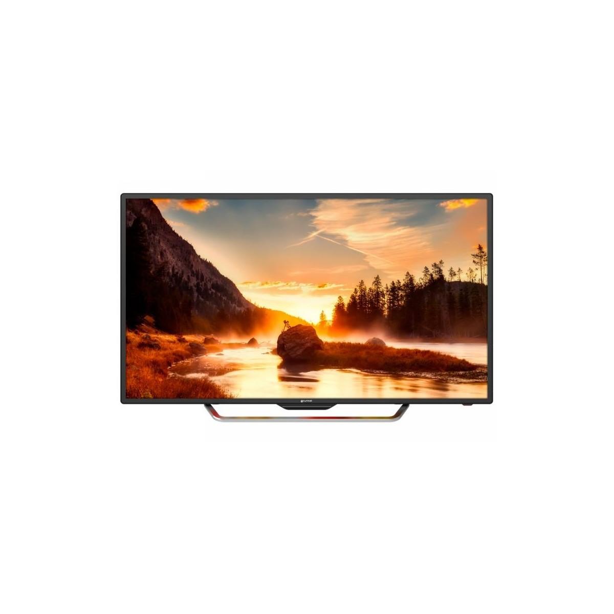 "Televisor 40"" GRUNKEL LED4020T2 Smart TV TDT2"