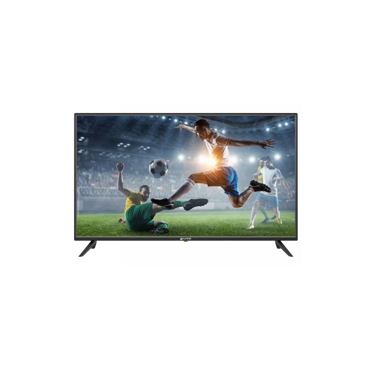 TV Led GRUNKEL LED-4020T2 tdt2