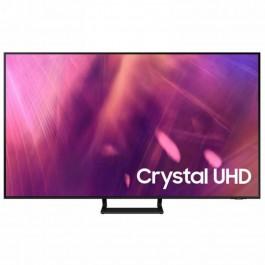 """Televisor 43"""" LED Samsung UE43AU9005KXXC"""