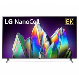 """TV 75"""" LG 75NANO996NA 8K Smart TV"""