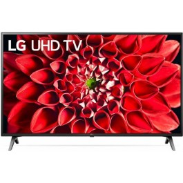 "Televisor led LG 60UN71006LB smart TV 60"" 4K"