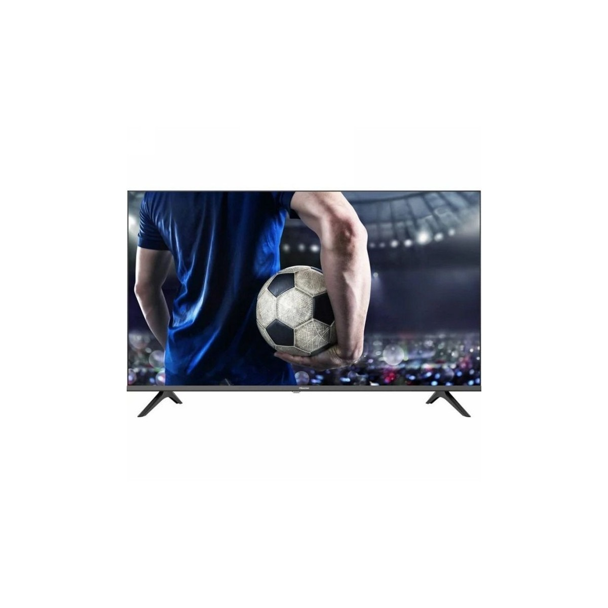 """Tv 40"""" led Hisense 40A5100F Hd Usb"""