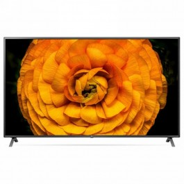 "Televisor 86"" LED LG 86UN85006LA Smart TV"