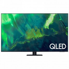 "Televisor 65"" Samsung QE65Q75AATXXC Smart Tv"