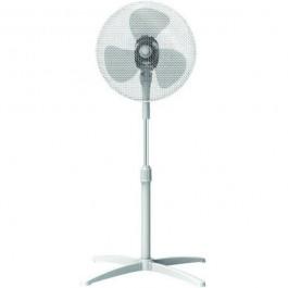 Ventilador FM PIE PX40 40CM 3A 40W