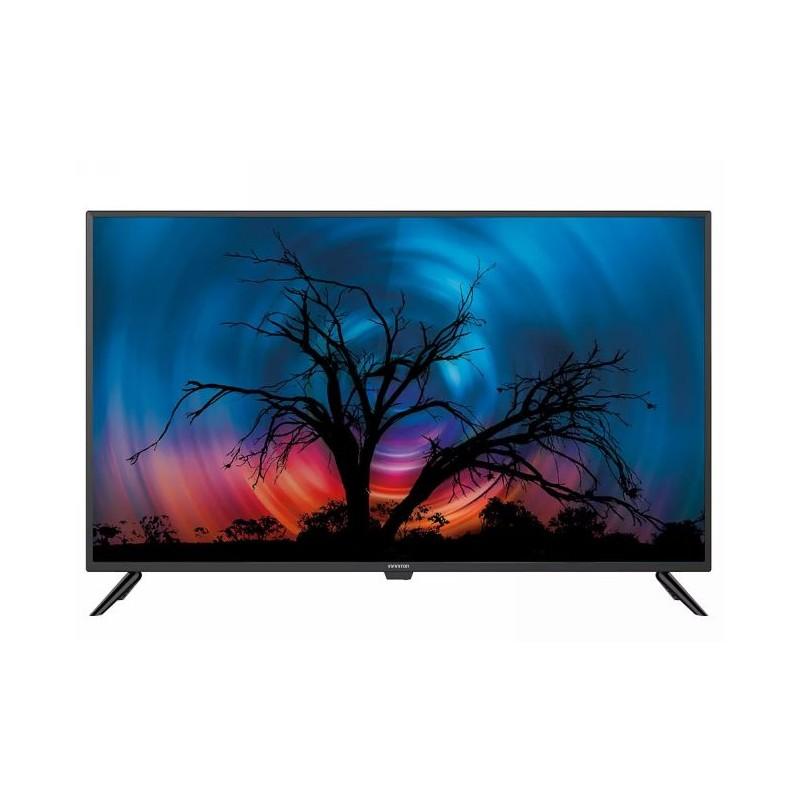 "Televisor Infiniton INTV-40N520 de 40"" Full HD"