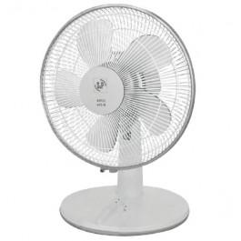 Ventilador sobremesa S&P ARTIC-405 N de 50W 40cm