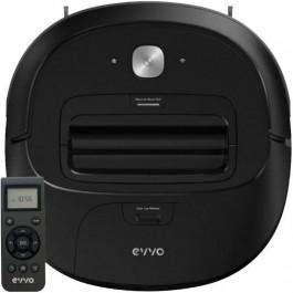 Robot Aspirador Evvo R3