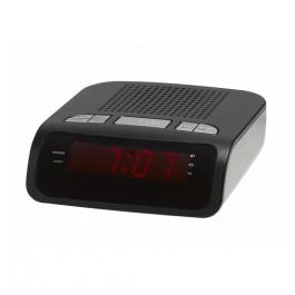 Radio Reloj DIGITAL DENVER CR-419 MK2 Negro