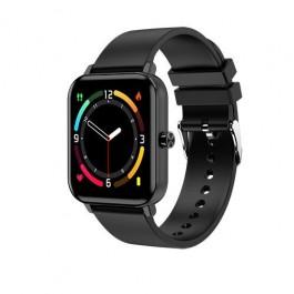 """Smartwatch ZTE Watch Live Pantalla TFT 1,3"""" IP68 medidor de saturación de oxígeno en Sangre Bluetooth 5.0"""