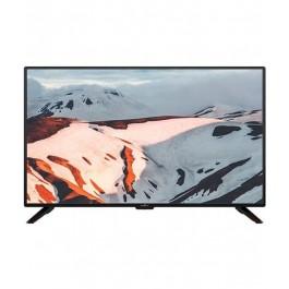 """Televisor Sunstech SMT24Z30HC1L1B1 24"""" HD"""