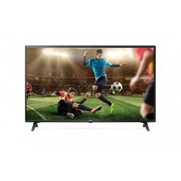 "Televisor Lg 55UM7050 55"" Smart Tv 4k"