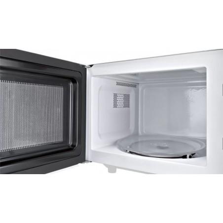 Microondas Balay 3WGB2018 blanco grill