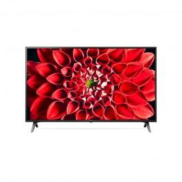 """Televisor Lg 55UN71003LB-C 55"""" Smart Tv 4k"""