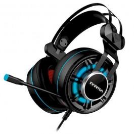 Auricular Gaming GHS-IX Diadema