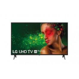 "Televisor Lg 60UM7100PLB  60"" 4k Smart Tv"