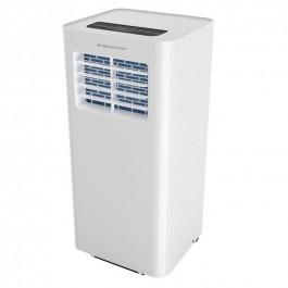 Aire acondicionado portatil Milectric AAP-10F de 2020 frigorías