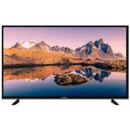 "Televisor Grundig 65GDU7500B 65"" 4k Smart Tv"