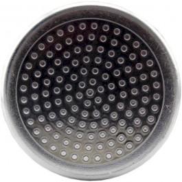 Cafetera Bastilipo Mokka 9 Tazas, Aluminio/Negro (Apta Para Inducción)