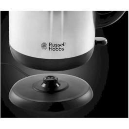 Hervidor Russell Hobbs 2391270