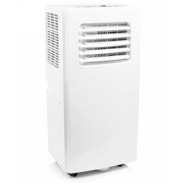 Aire acondicionado portatil Tristar AC-5474 de 1250 frigorías