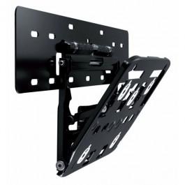 "Soporte de pared para pantalla plana 2,16 m (85"") Negro Samsung WMN-M23EA"