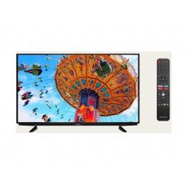 Televisor Grunding LED 4K 43\' 43GFU7960B SM.TV ANDROID TV