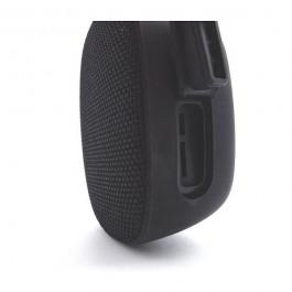 Altavoz Portátil Sunstech Brick con Bluetooth 5w 1.0 Negro