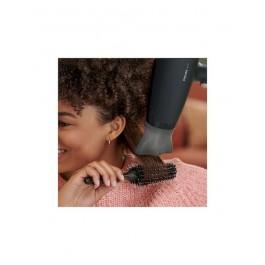 Secador de Pelo Philips Serie 3000 BHD340 Negro