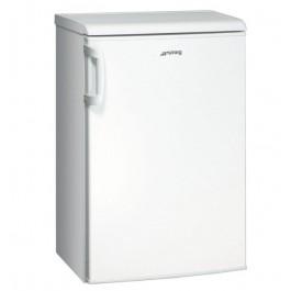 Congelador SMEG CV102F cíclico Blanco A+