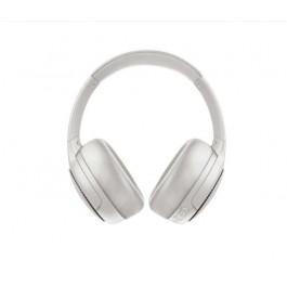 Auriculares PANASONIC RB-M700BE-C Blanco