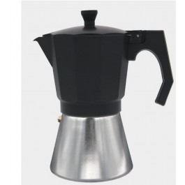 Cafetera Bastilipo 01CA4510 12 Tazas