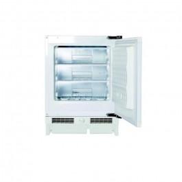 Congelador integrable Edesa EZS0511IA 81.5cm F