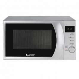 Microondas Candy CMG2071DS 20L