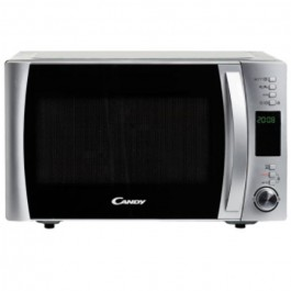 Microondas Candy CMXG22DS 22L Grill 800W