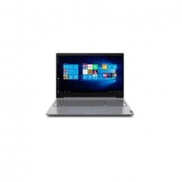 PORTATIL LENOVO V15-IIL 82C500G5SP GRIS I3-1005G1/8GB/SSD 256GB/15,6 FHD/W10H 82C500G5SP