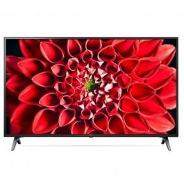 "Televisor LED 49"" LG 49UN7100 4K Ultra HD Smart TV"