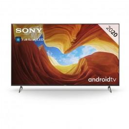 """Televisor Sony KE55XH9096BAEP 55"""" Led 4k"""