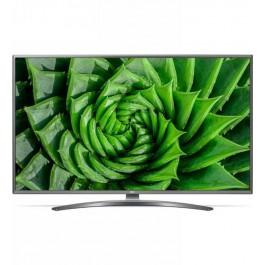 """Televisor Lg 65UN81003 65"""" 4k Smart Tv"""