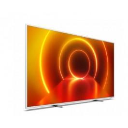 Televisor 75 PHILIPS 75PUS7855/12 4K UHD HDR10+ SMART TV AMBILIGHT 3 ALEXA